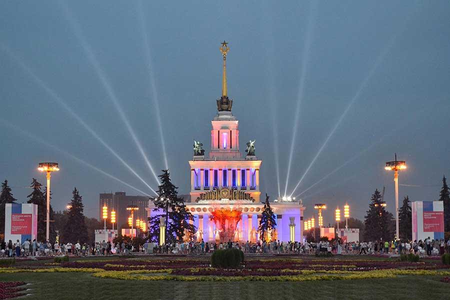 2022-05, Туры в Москву из Тольятти в мае, 5 дней (B)